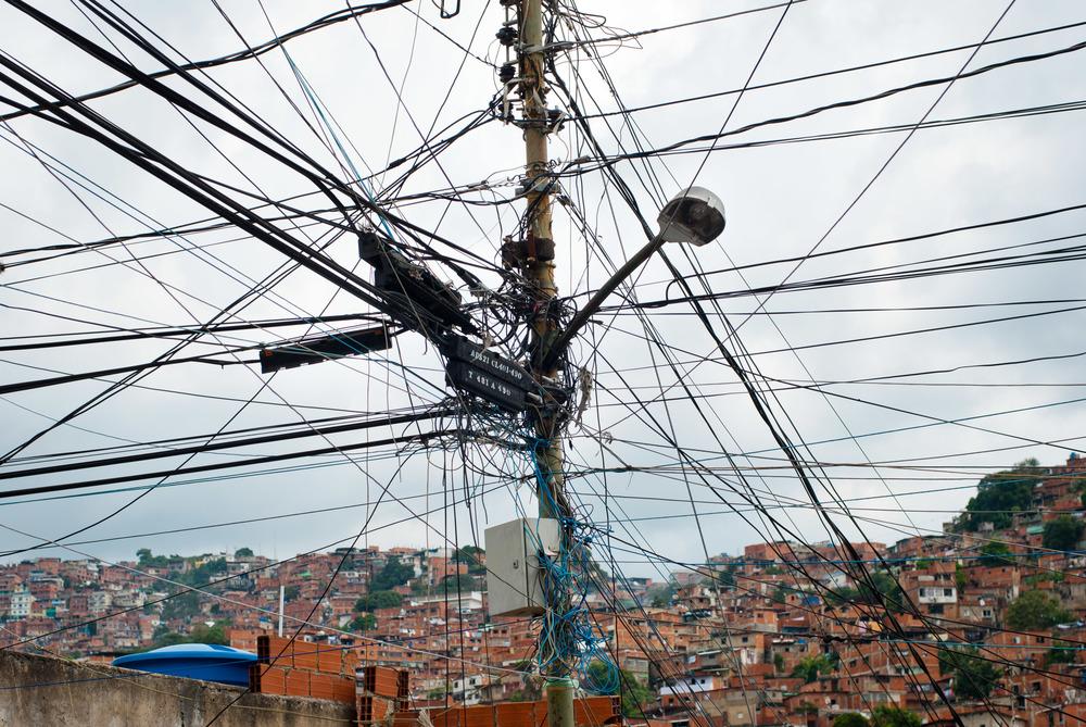 venezuela-16.jpg