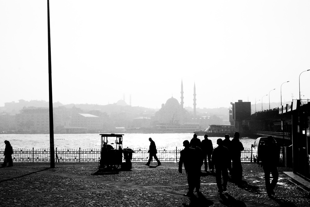 DSC_0329-istanbul.jpg