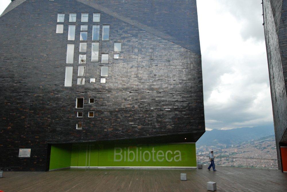 biblio-0069.jpg