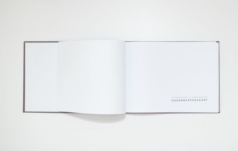 libroruppersdorf-0026.jpg