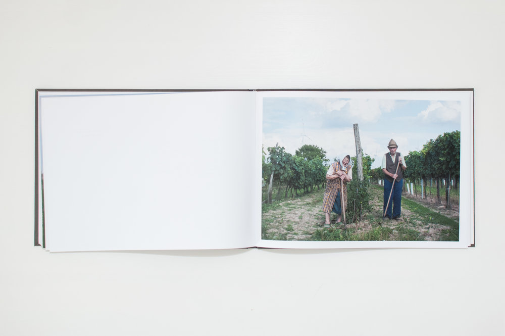 libroruppersdorf-0028.jpg
