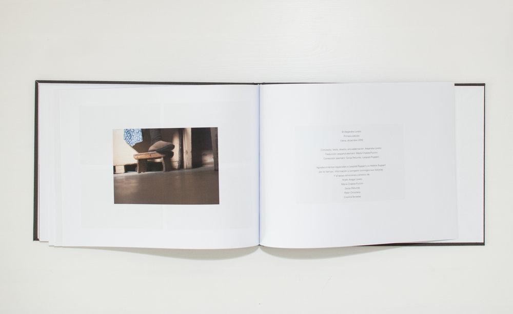 libroruppersdorf-0029.jpg