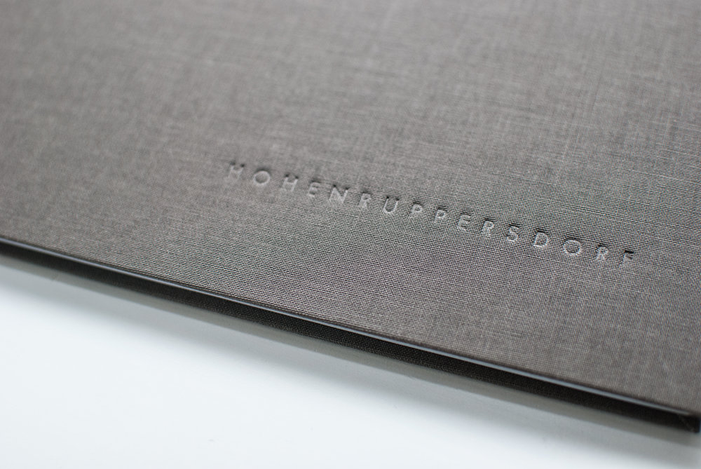 libroruppersdorf-0037.jpg
