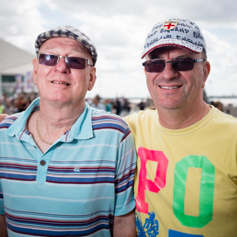liverpool-pride-2013-5857-pete-carr.jpg