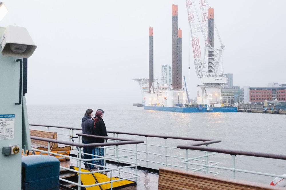 Ferry-1530-pete-carr.jpg