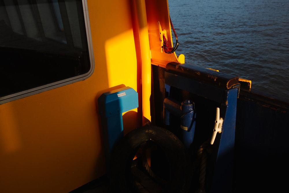 Ferry-1590-pete-carr.jpg
