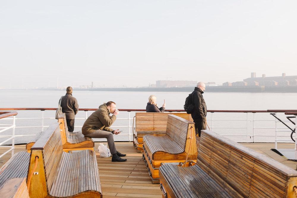 Ferry-2314-pete-carr.jpg