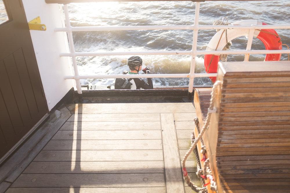 ferry-7276-pete-carr.jpg