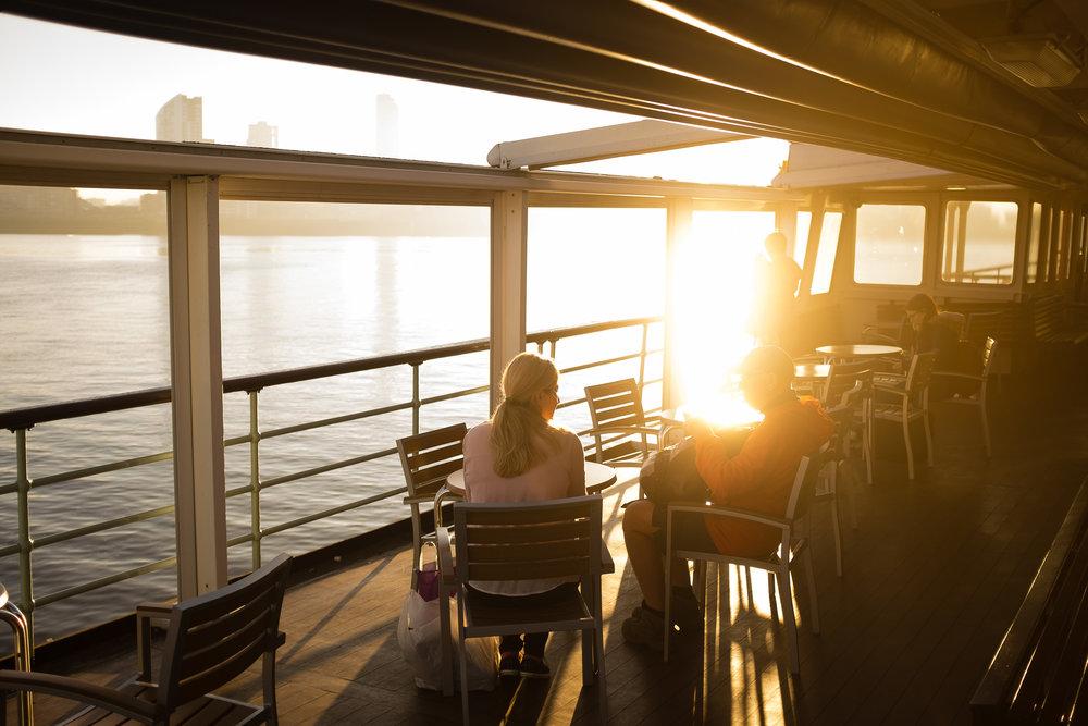 ferry-7365-pete-carr.jpg