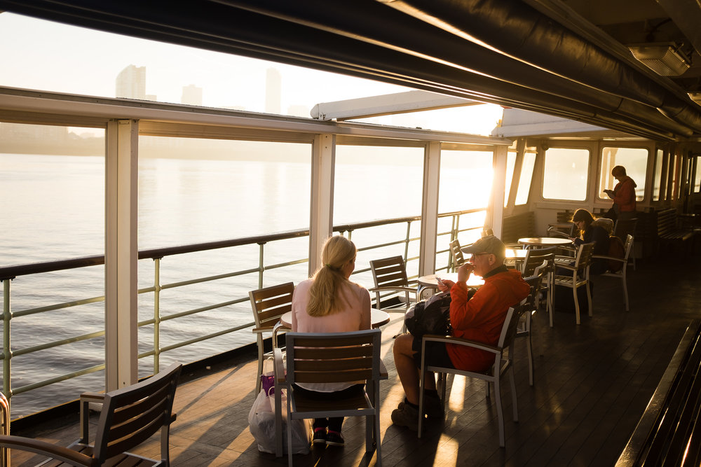 ferry-7367-pete-carr.jpg