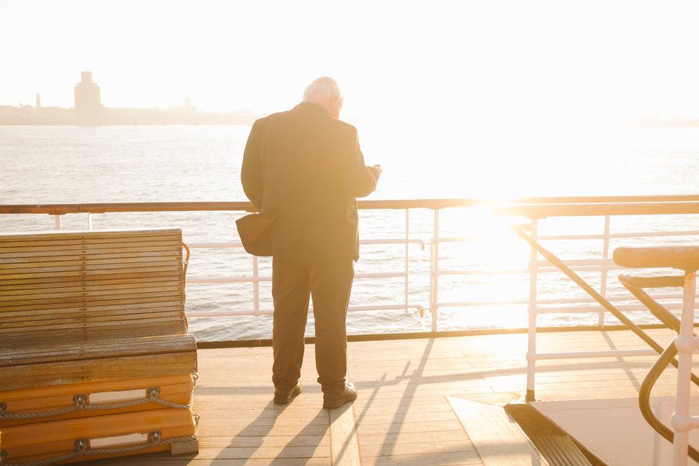 Ferry-7459-pete-carr.jpg