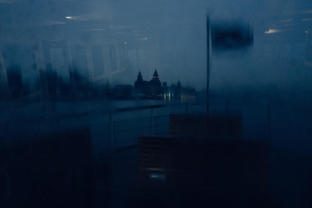 Ferry-1040364-pete-carr.jpg