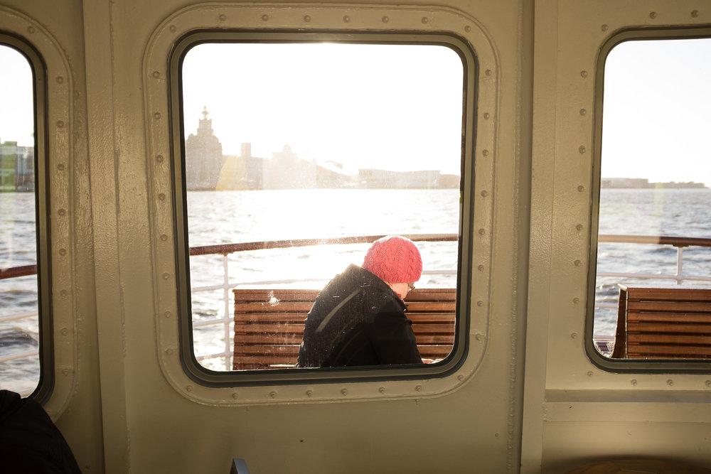 mersey-ferry-5808-pete-carr.jpg
