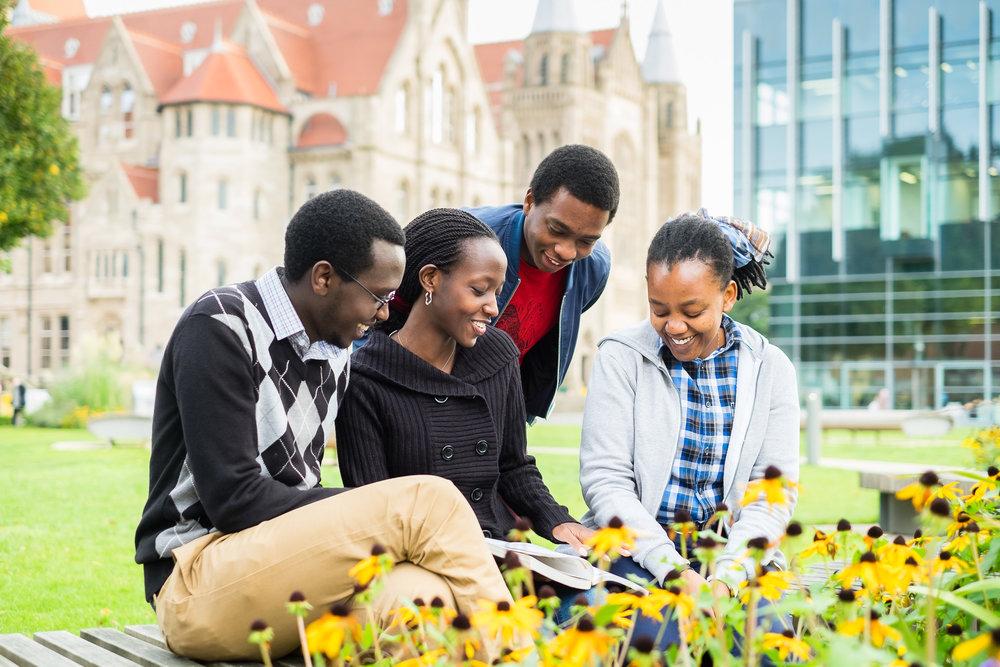 12-UoM-International-Students-9505-pete-carr.jpg