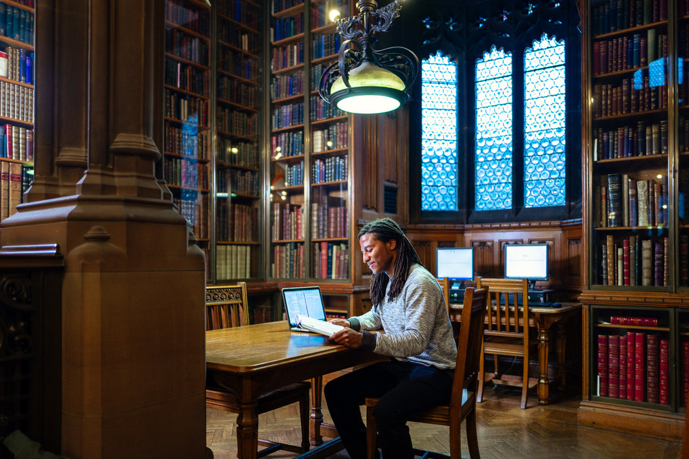 16-UoM-Students-1150775-pete-carr.jpg