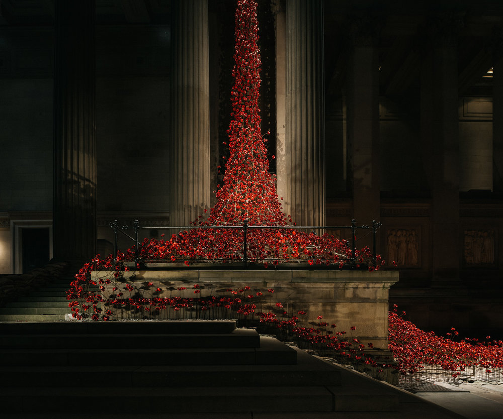 07-poppies-st-georges-hall-liverpool--4-pete-carr.jpg