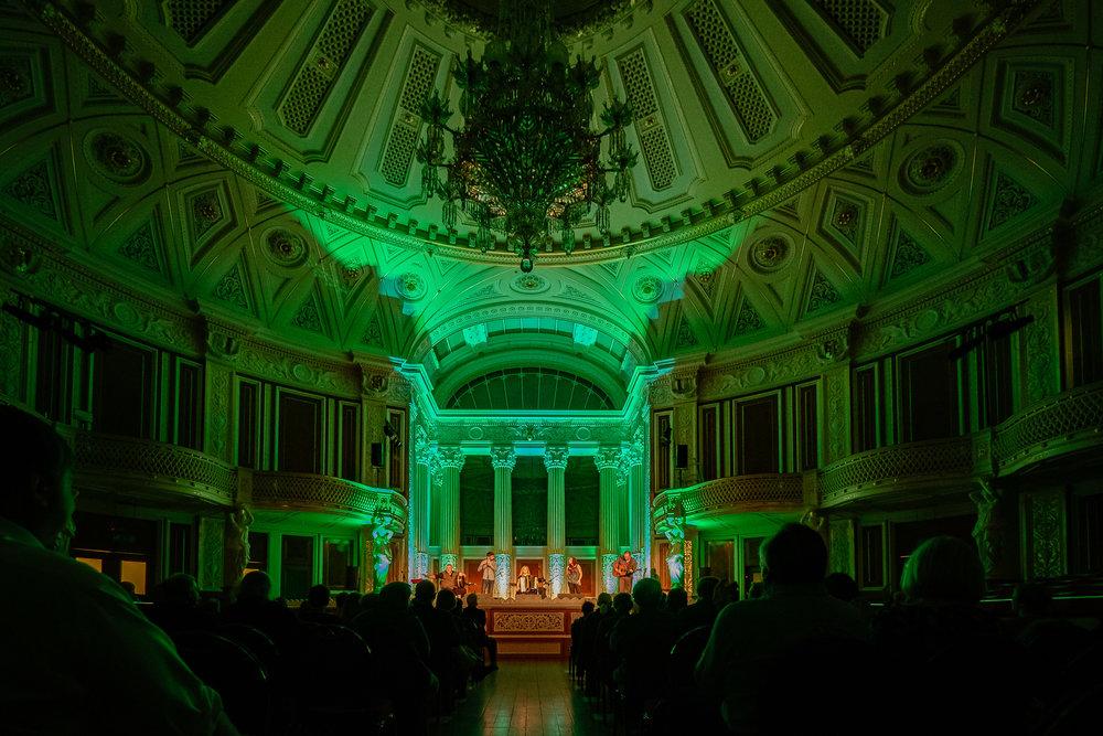 13-liverpool-irish-festival-moxie-0708-pete-carr.jpg