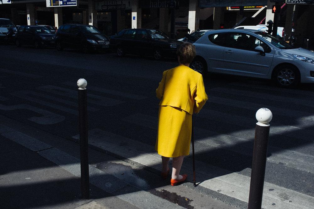 02-paris-street-DSCF1835-pete-carr.jpg