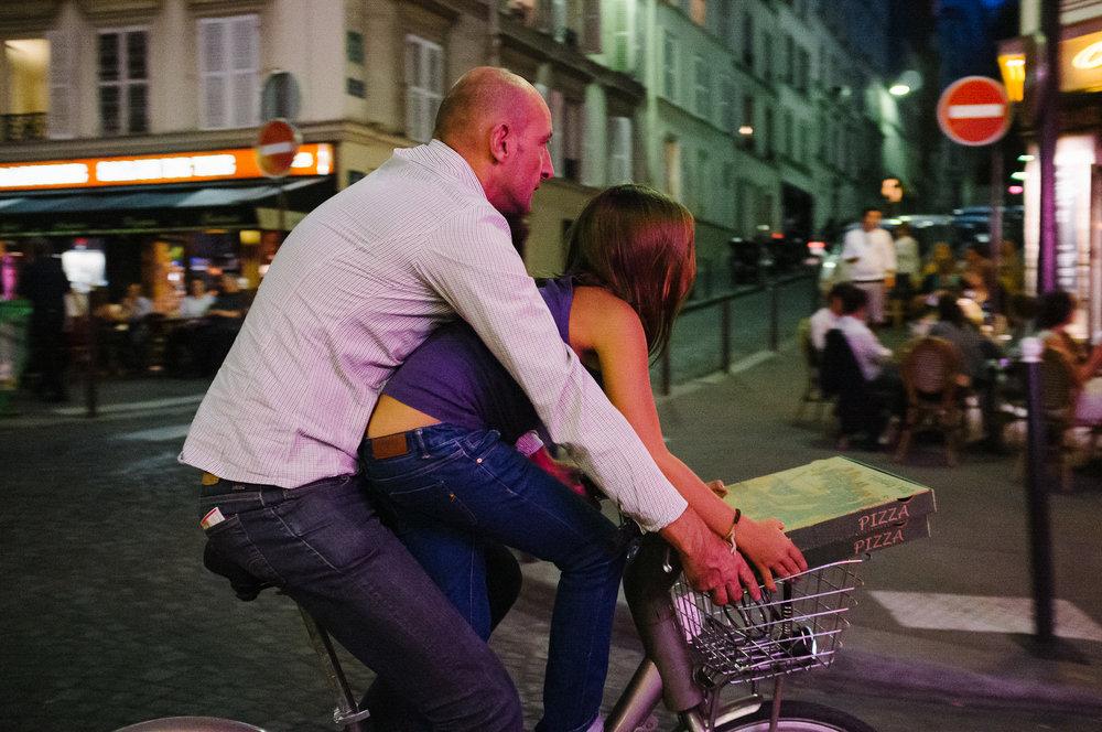 01-paris-street-DSCF1748-pete-carr.jpg