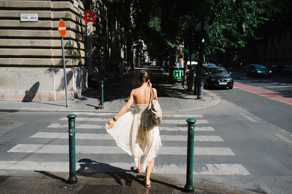 05-budapest-street-DSCF2788-pete-carr.jpg