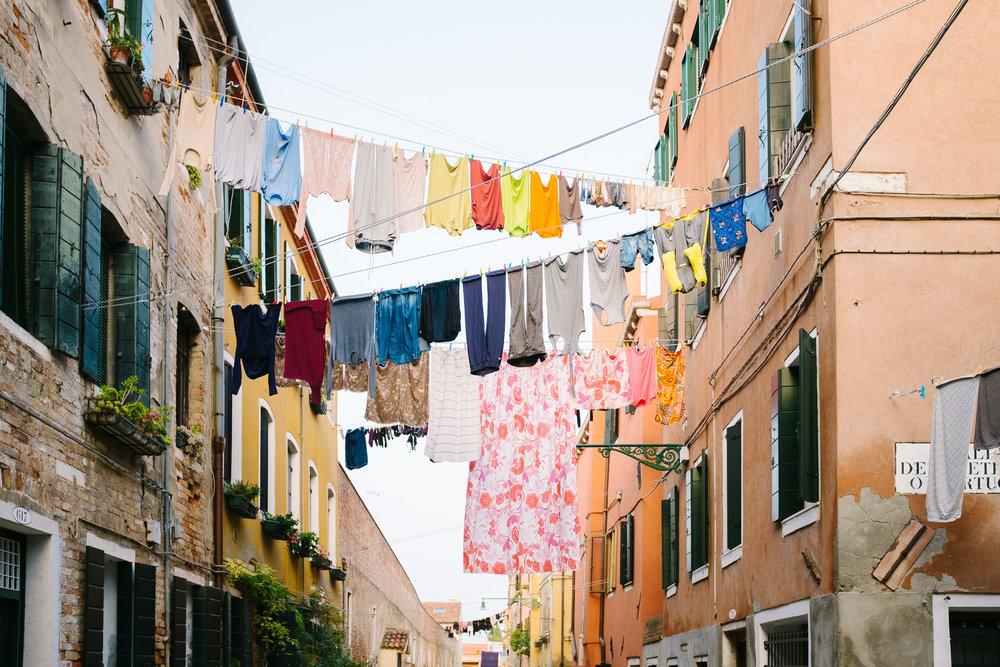 05-venice-washing-lines-7668-pete-carr.jpg