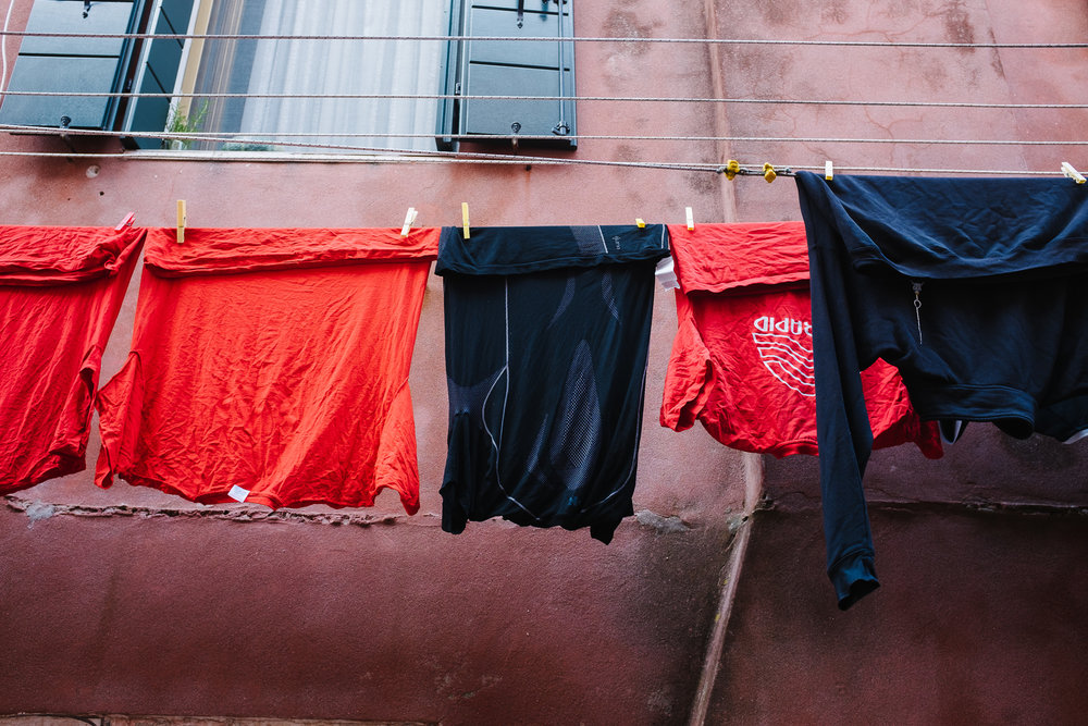 10-venice-washing-lines-7732-pete-carr.jpg