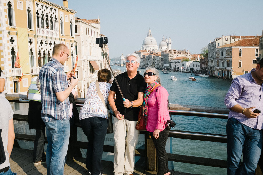 06-selfie-center-venice-7425-pete-carr.jpg