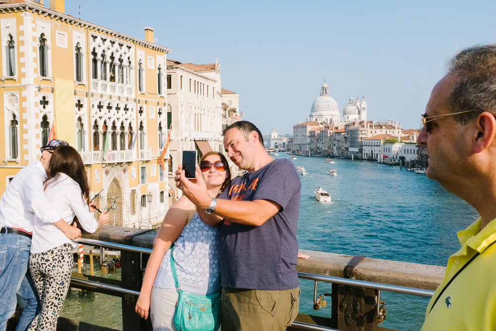 15-selfie-center-venice-7465-pete-carr.jpg
