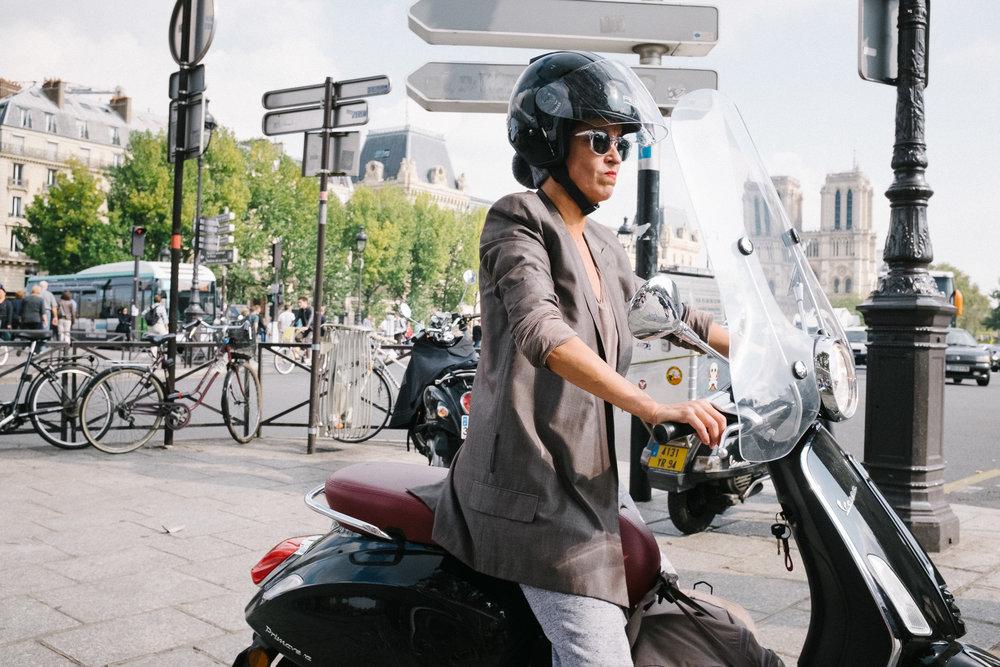 20-paris-street-7951-pete-carr.jpg