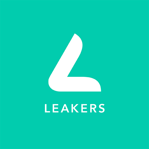 Leakers_Thumbnail.jpg