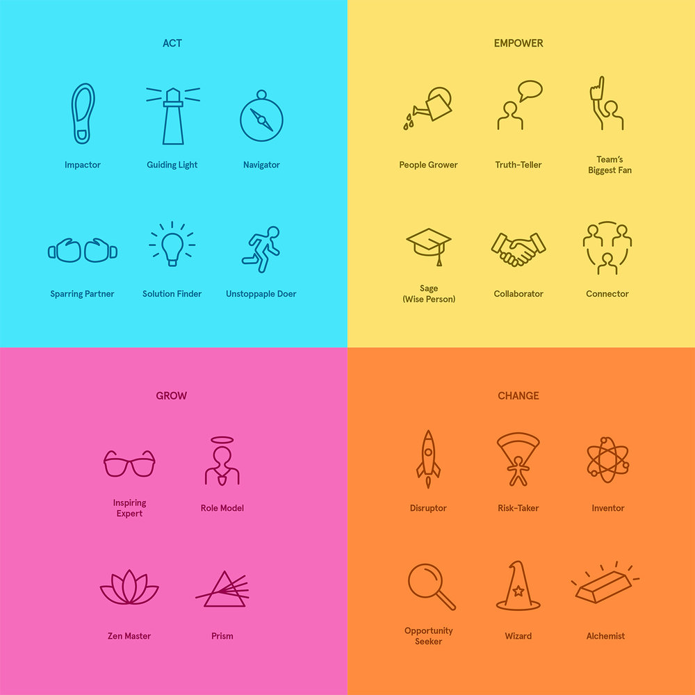 Zalando_Icons_WEB.jpg