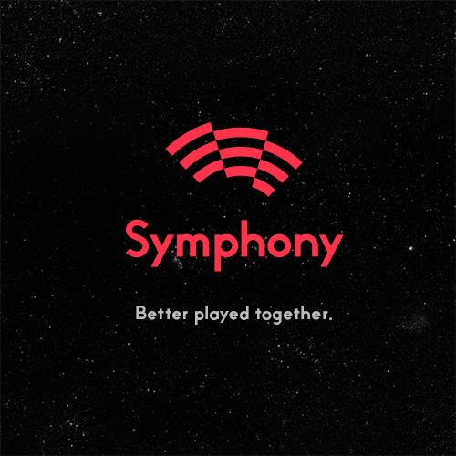 Symphony_App_Thumbnail.jpg
