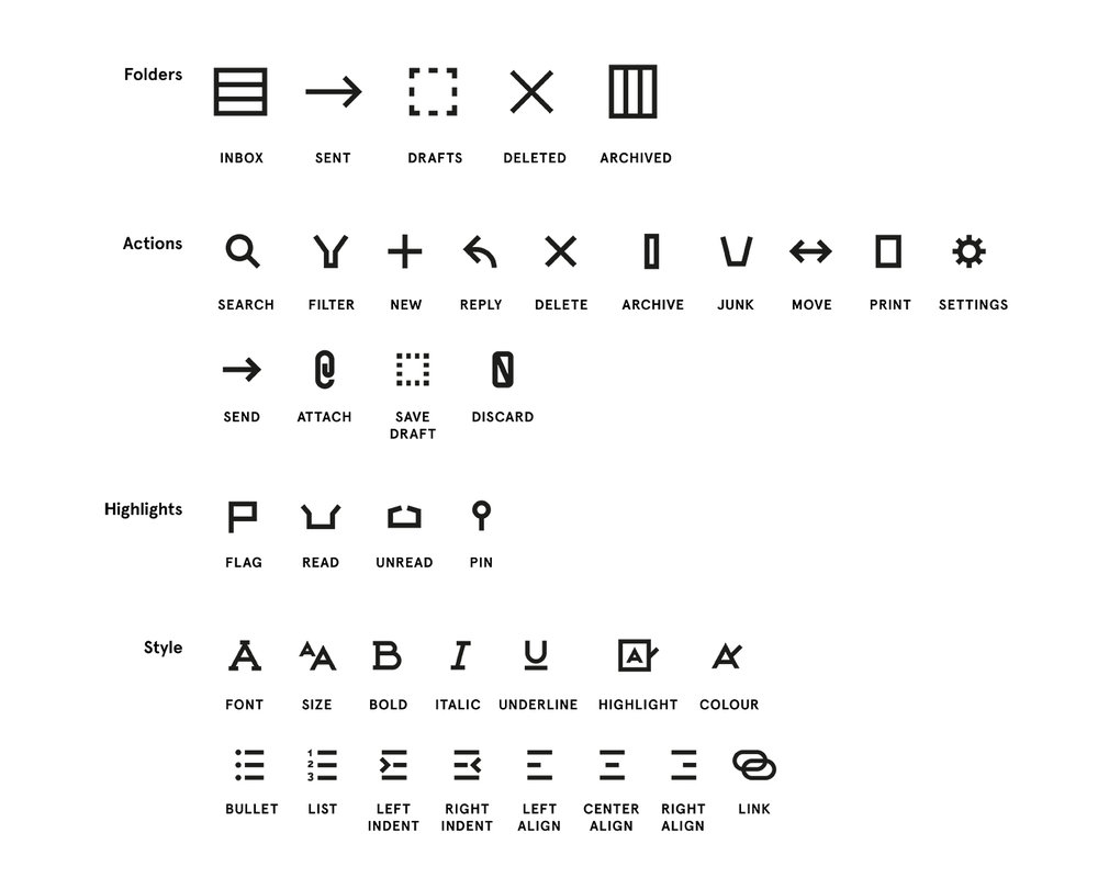 M_Email_Icons_Website.jpg