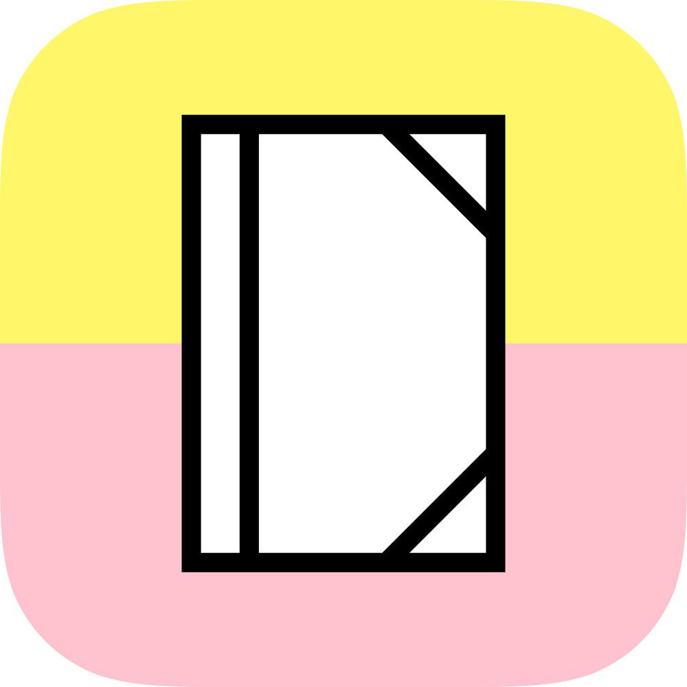 iBooks_Logo_App.jpg