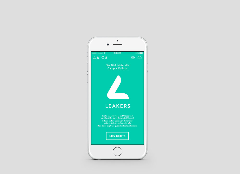Leakers_iPhone 6_Mockup3_Website_1 without text.jpg