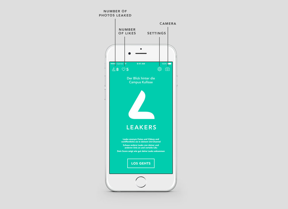 Leakers_iPhone 6_Mockup3_Website_1 with text.jpg