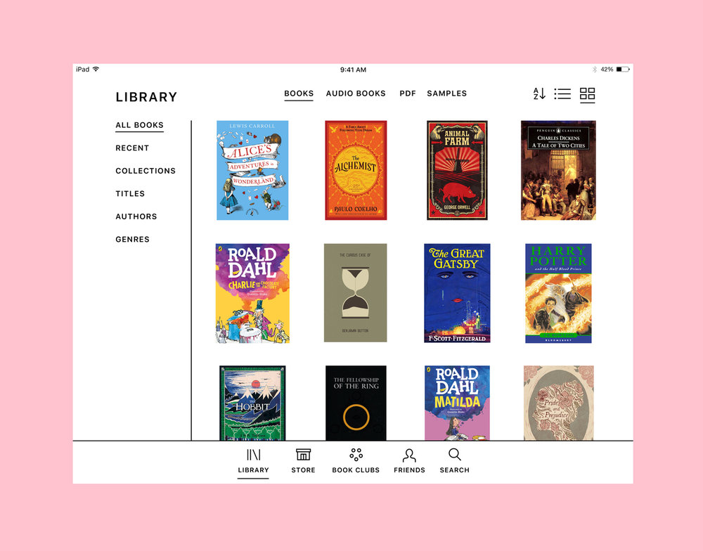 iBooks_iPad_Library.jpg