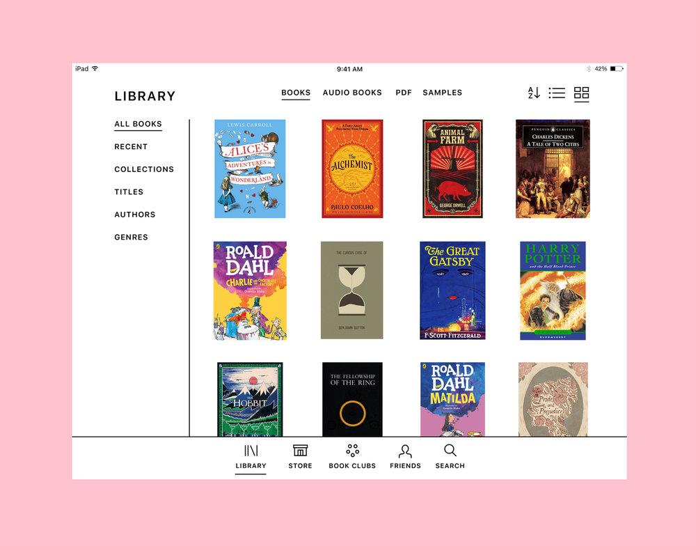 iBooks_iPad_Library.jpg