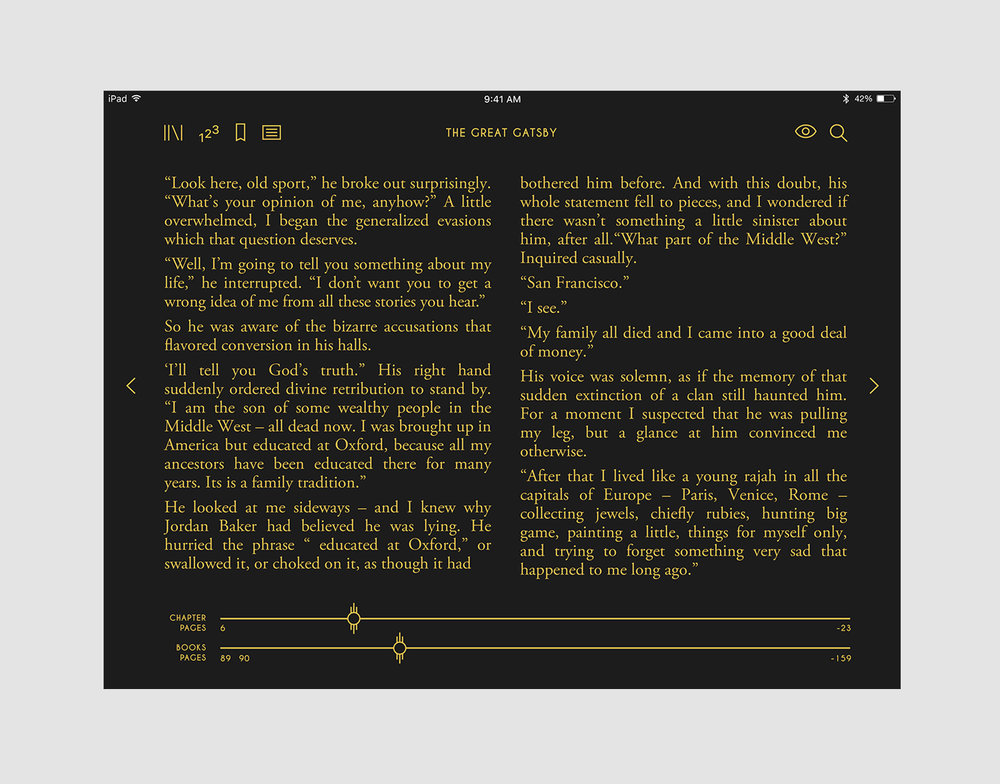 iBooks_iPad_Pages_Theme_GreatGatsby.jpg