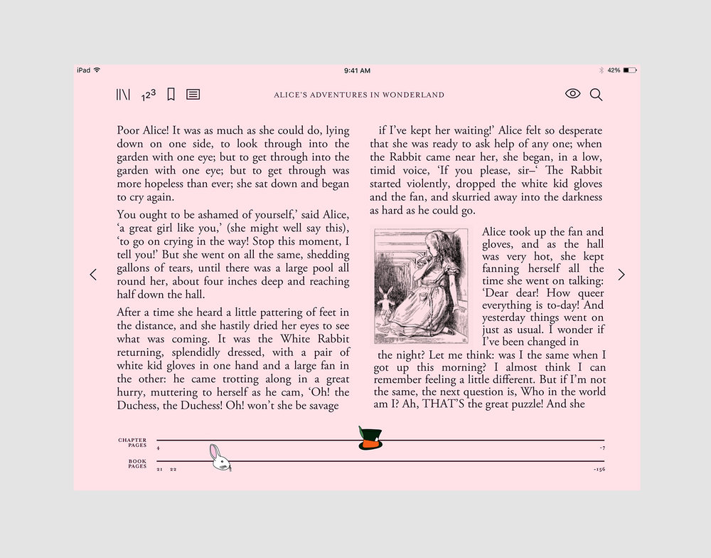 iBooks_iPad_Pages_Theme_Alice.jpg