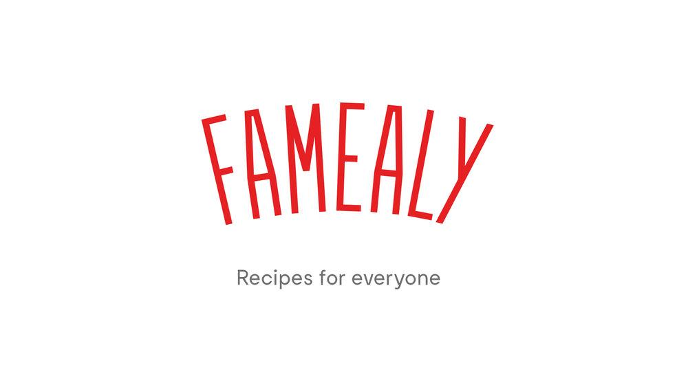 Famealy_Logo.jpg
