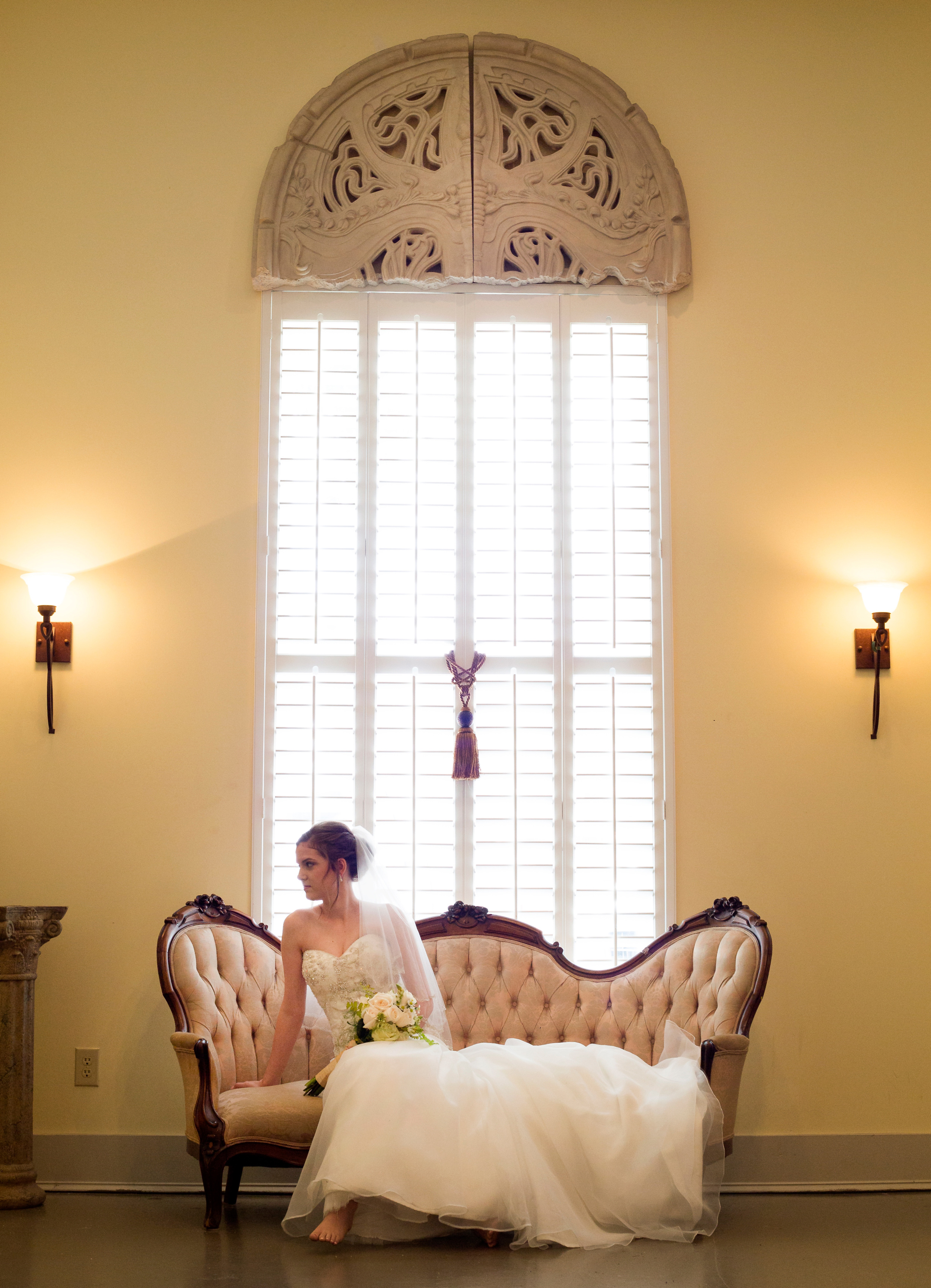 Photo gallery chimes occasions photography by aleks mcgraw photography jeuxipadfo Gallery