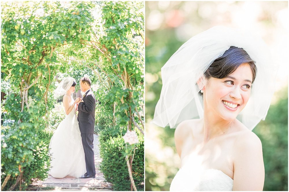 blueberryphotography.com | San Francisco Wedding Photography | Blueberry Photography