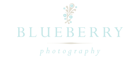 Blueberry Photography | Napa Sonoma Winery Wedding Photographer
