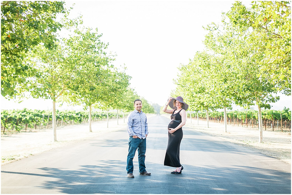 blueberryphotography.com | Lifestyle and Family Photographer in San Francisco | Blueberry Photography