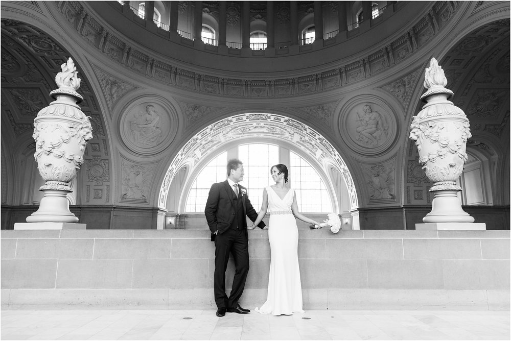 San_Francisco_City_Hall_Wedding-07.jpg