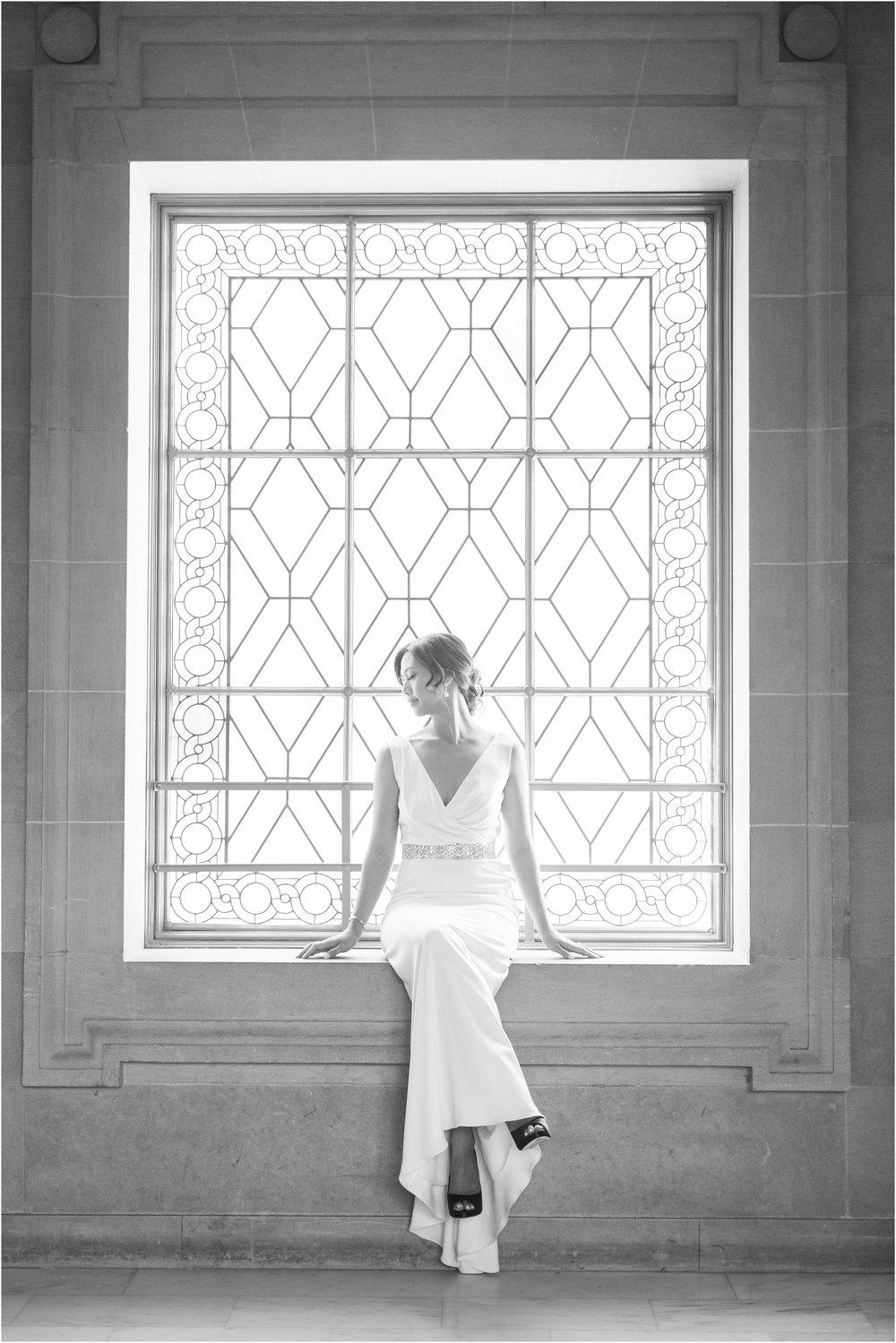 San_Francisco_City_Hall_Wedding_photographer-11.jpg