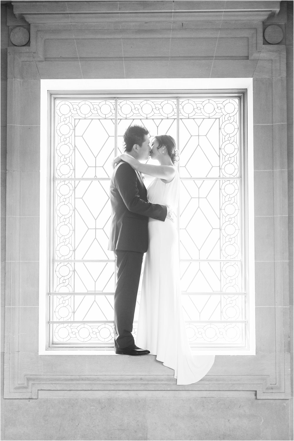 San_Francisco_City_Hall_Wedding_photographer-13.jpg
