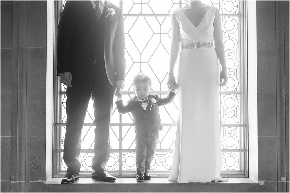 San_Francisco_City_Hall_Wedding_photographer-15.jpg