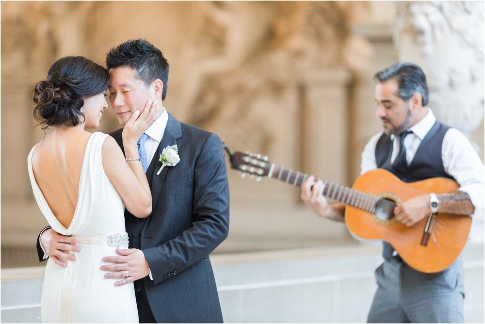 San_Francisco_City_Hall_Wedding_photographer-20.jpg